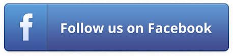 Facebook Primex