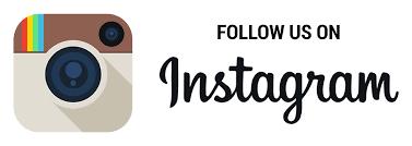 Instagram Primex