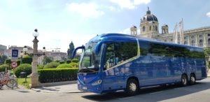 Bus Primex